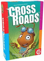 The Game Factory Cross Roads