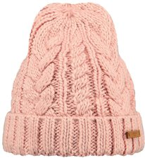 Barts Somme Beanie bloom