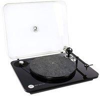 Elipson Omega 100 RIAA schwarz