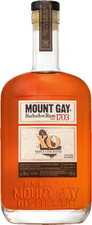 Mount Gay Extra Old 0,7l 43%