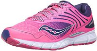 Saucony Breakthru 2 Women pink/navy