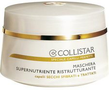 Collistar Perfect Hair Supernutriente Restorative Mask (200 ml)