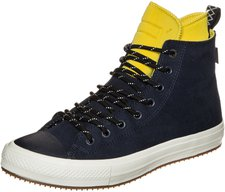 Converse Chuck Taylor All Star II Boot Hi