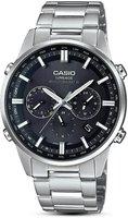 Casio LIW-M700