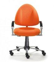 Mayer Freaky 2436 orange