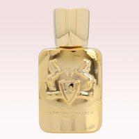 Parfums de Marly Godolphin Eau Parfum (75ml)