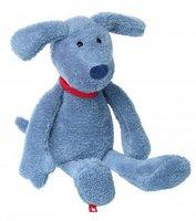 sigikid Sweety Coloured Hund 39 cm
