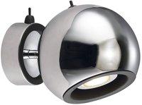 Nordlux Eye (302709)