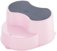 Rotho-Babydesign TOP Kinderschemel tender rose pearl
