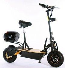 Didi Thurau Eco-City-Liner Safety Plus (45 km/h)