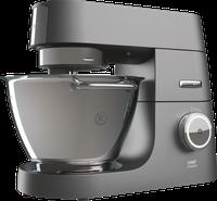 Kenwood Chef Titanium System Pro KVC7411S