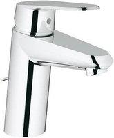 Grohe Eurodisc Cosmopolitan Einhand-Waschtischbatterie S-Size (33178002)