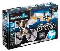 Revell Kamera Quadcopter SPOT 2.0 (23907)