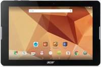 Acer Iconia One 10 (B3-A30) 16GB WiFi schwarz
