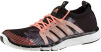 Adidas Core Grace Women core black/sun glow/white