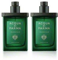 Acqua di Parma Colonia Club Eau de Cologne Refill  (30ml)