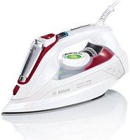 Bosch TDI902839W