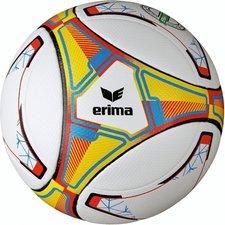 Erima Hybrid Futsal JNR 350