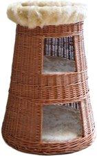 Rohrschneider Korbturm Cataria (84 cm)