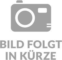 LG K8 Dual schwarz ohne Vertrag