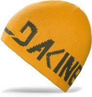 Dakine 2-way harvest