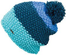 Dakine Frostine aqua