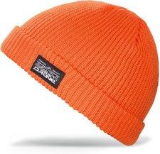 Dakine Jax blaze orange