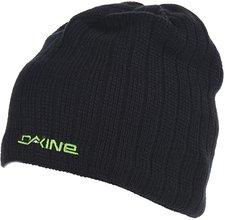Dakine Ribbed Pinline schwarz
