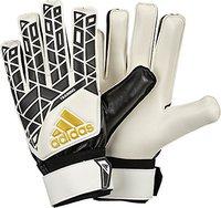 Adidas ACE Training white/black/pantone