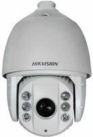 Hikvision DS-2AE7230TI-A (4-120mm)