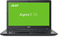 Acer Aspire E5-575G-54T8