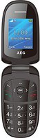 AEG Unterhaltungselektronik M1500 ohne Vertrag