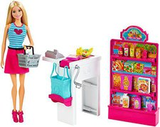 Barbie CKP77