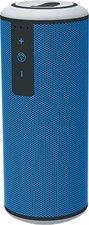 Primux Beat 2 (blue)
