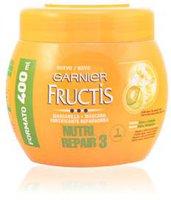 Garnier Nutri Oil Repair 3 Mask (400 ml)