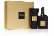 Tom Ford Black Orchid Set (EdP 50ml + BL 75ml)