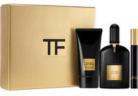 Tom Ford Black Orchid Set (EdP 50ml + EdP 6ml + BL 75ml)