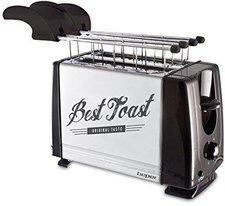 Beper Best Toast 90.482