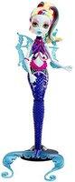 Monster High DHB56