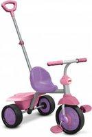 Fisher-Price Dreirad Glee lila pink