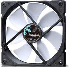 Fractal Dynamic X2 GP-14 140mm weiß