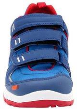 Vaude Kids Pacer CPX II blue