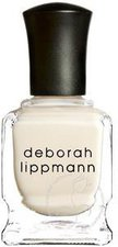 Deborah Lippmann Base Coat (15ml)