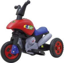 Jamara Ride-on E-Trike 6V (404770)