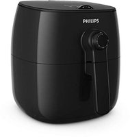 Philips Viva Collection HD9621/90