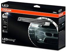 Osram LEDriving LG LEDDRL 102