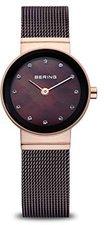 Bering 10122-265