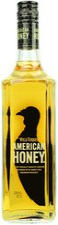 Wild Turkey American Honey 35,5%