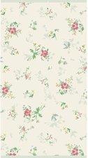 PIP Handtuch Granny antique weiß (55x100cm)