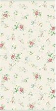 PIP Duschtuch Granny antique weiß (70x140cm)